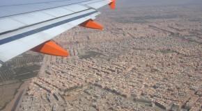 Transport aérien : vos droits en cas de retard