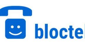 BLOCTEL bloque les pubs téléphoniques