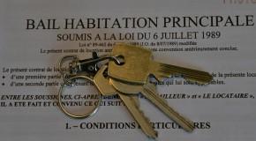 Relations propriétaire-locataire pour les travaux