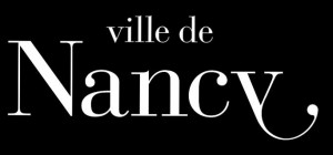 ville-nancy