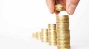Frais bancaires : la hausse
