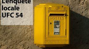 La Poste simplifie-t-elle le dépôt de courrier des Nancéiens ?