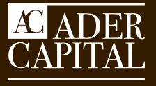 ADER Capitlal – Nos conseils au 22/11/2019