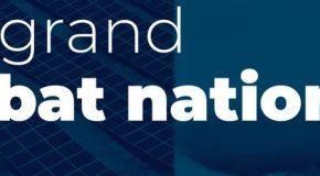 GRAND DEBAT : 9 milliards pour le pouvoir d'achat